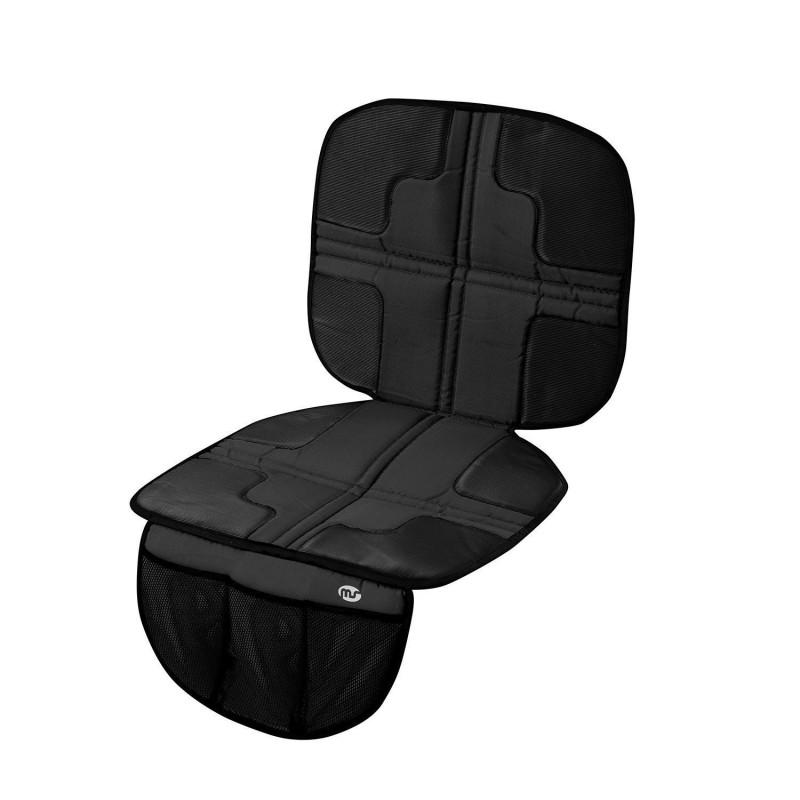 Esterilla proteccion asiento.