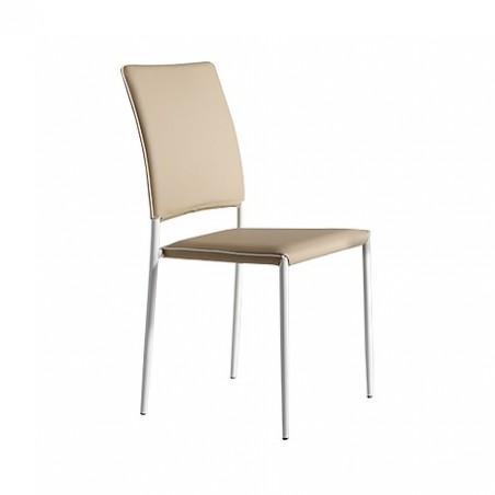 Lote de 4 sillas MARTA