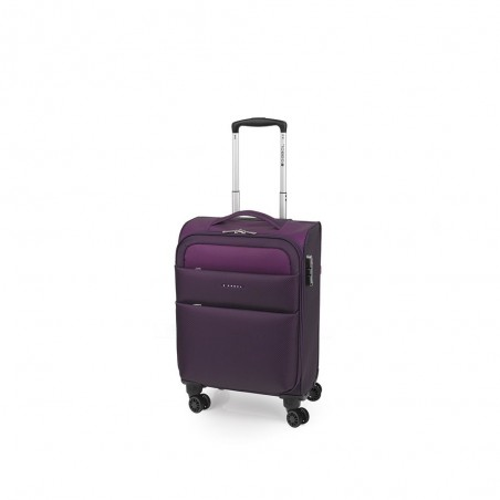 Trolley cabina Cloud Morado