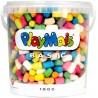 PLAYMAIS BASIC CUBO 1000