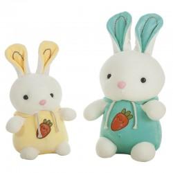 Conejo Extrasuave 40 cm.