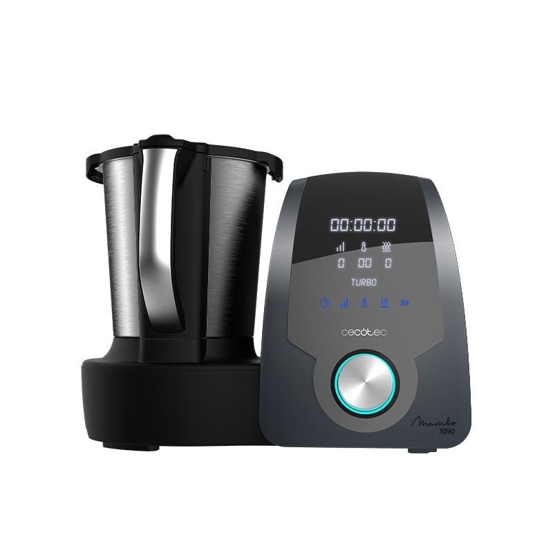 MAMBO 7090 Robot de cocina