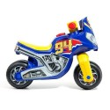 Moto correpasillos Molto Cross Race