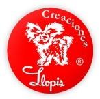 Creaciones Llopis.