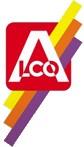 Manufacturas ALCO