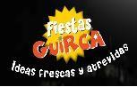 Fiestas Guirca