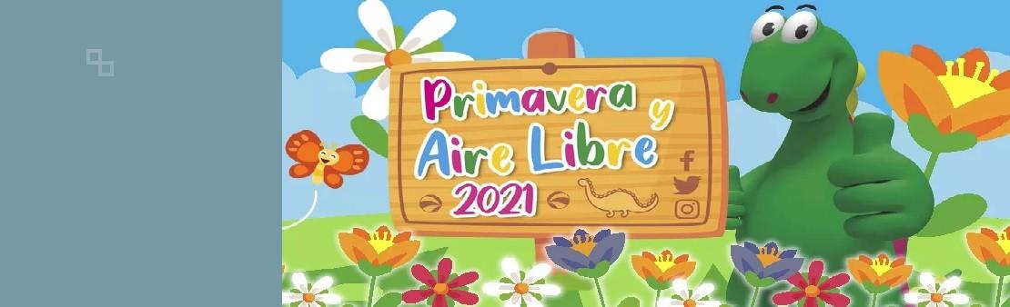 Don Dino Primavera 2021